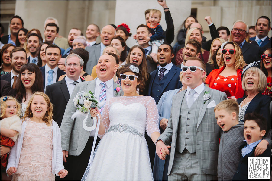 left-bank-leeds-wedding-photography-061