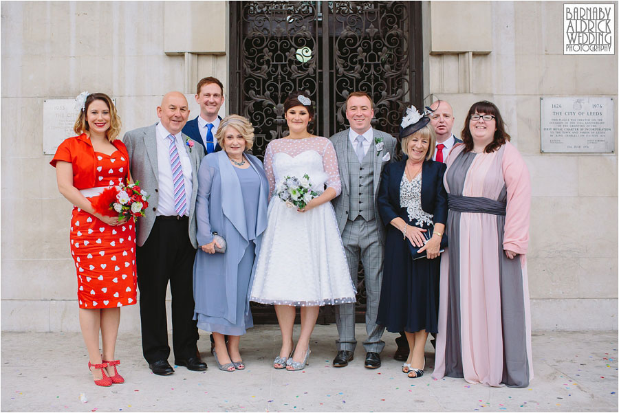 left-bank-leeds-wedding-photography-063