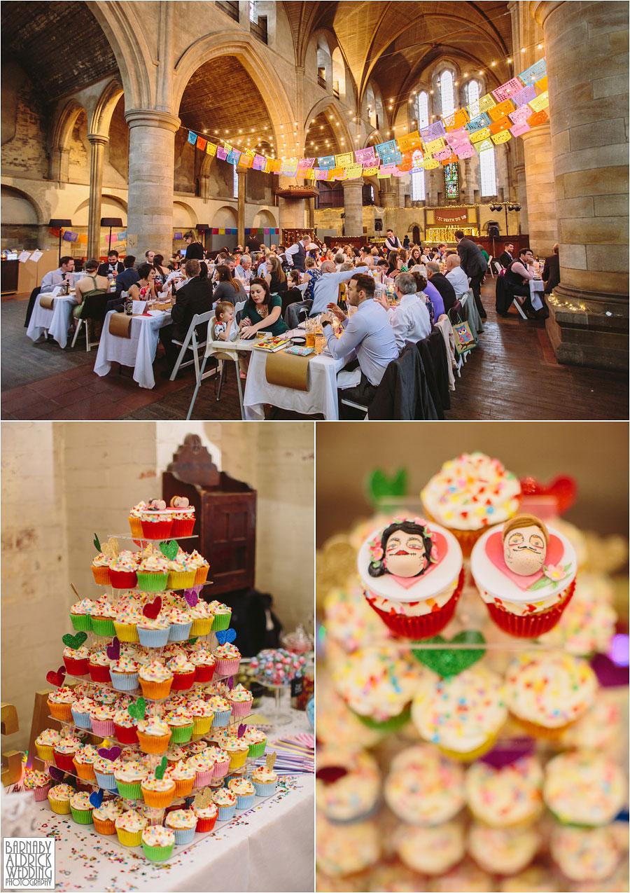 left-bank-leeds-wedding-photography-072