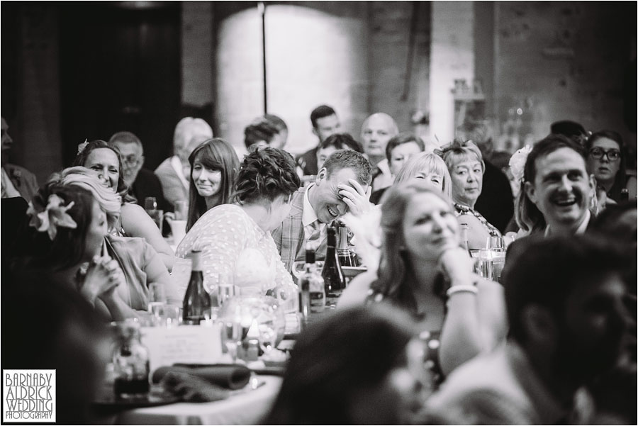 left-bank-leeds-wedding-photography-076