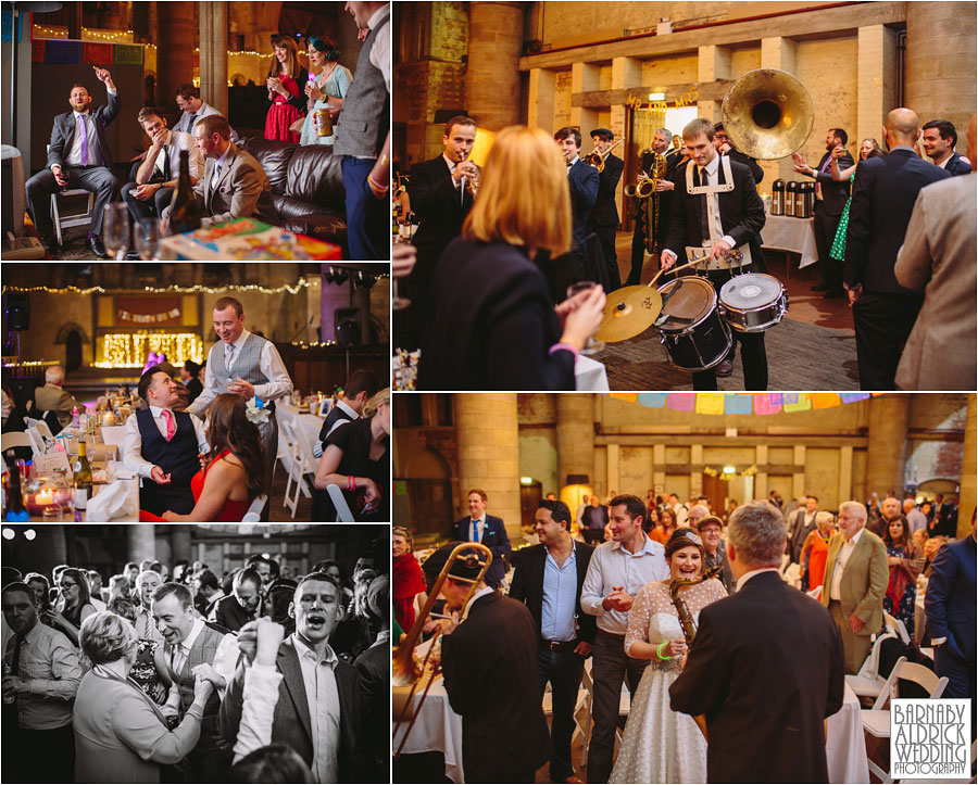 left-bank-leeds-wedding-photography-079