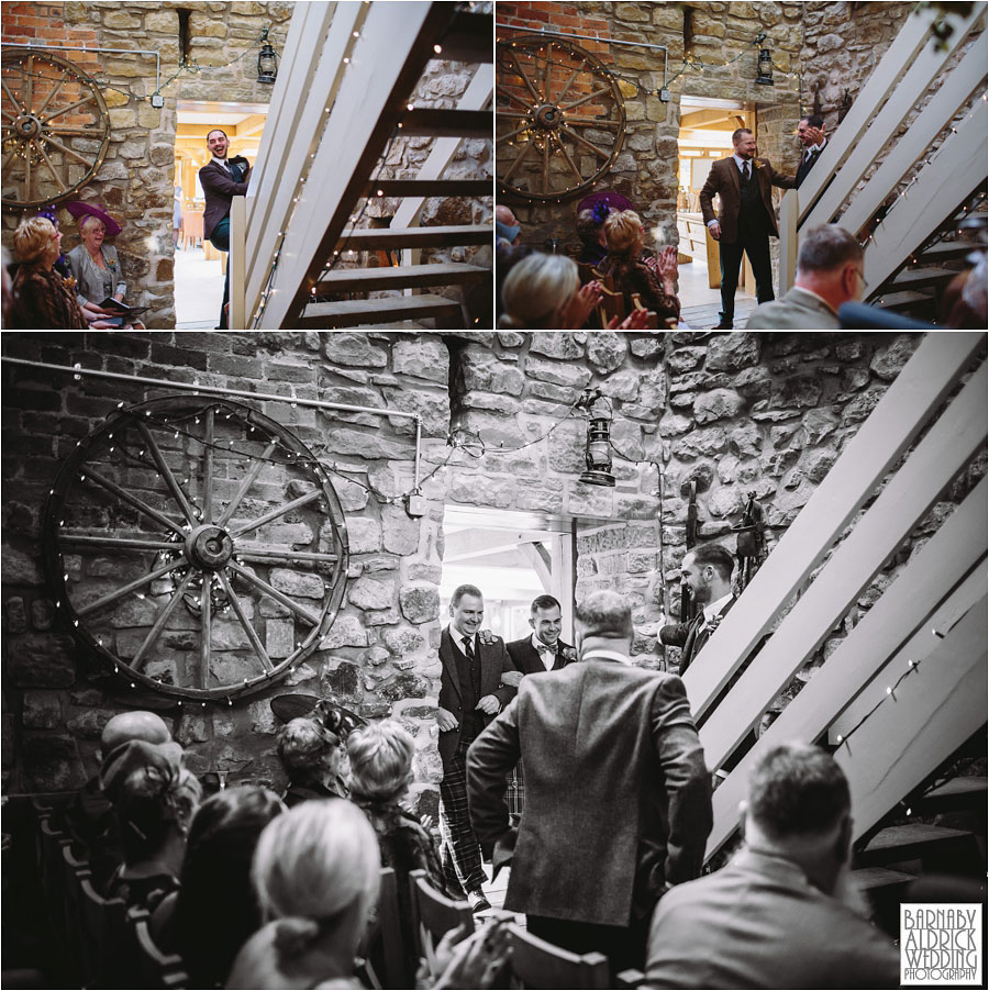 tower-hill-barns-trevor-wales-wedding-photography-18