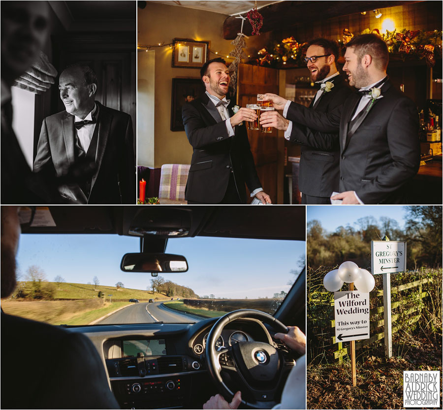 the-pheasant-harome-north-yorkshire-wedding-photography-018