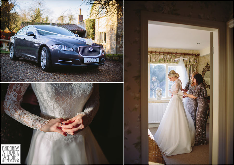 the-pheasant-harome-north-yorkshire-wedding-photography-021