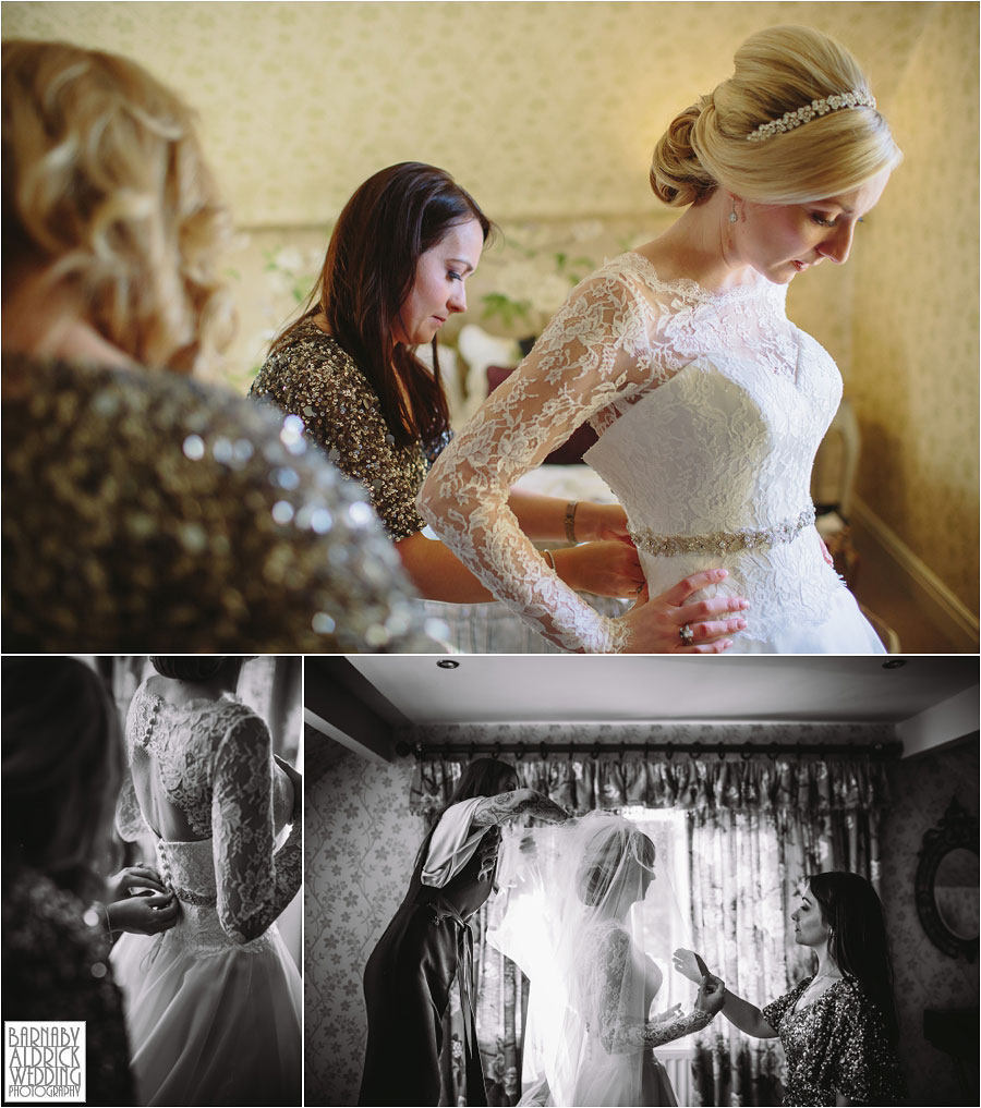 the-pheasant-harome-north-yorkshire-wedding-photography-023