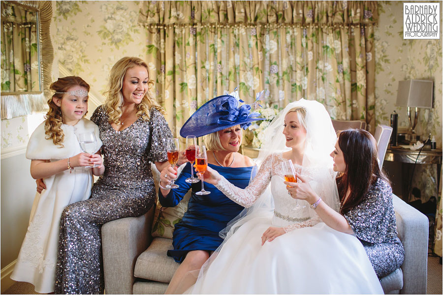 the-pheasant-harome-north-yorkshire-wedding-photography-027
