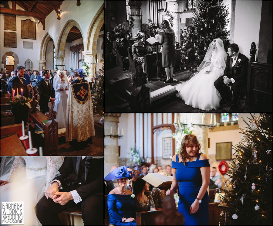 the-pheasant-harome-north-yorkshire-wedding-photography-033
