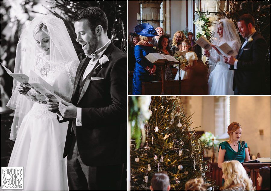 the-pheasant-harome-north-yorkshire-wedding-photography-034
