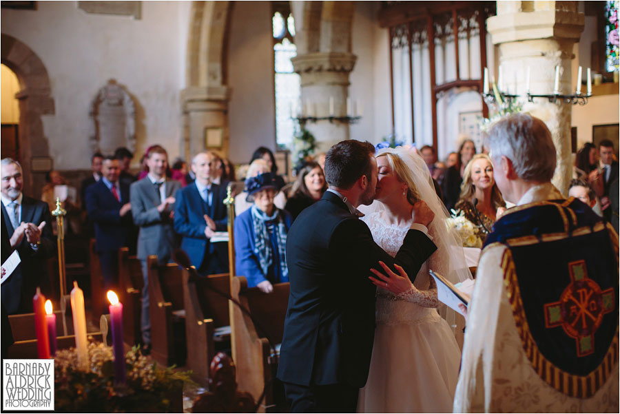 the-pheasant-harome-north-yorkshire-wedding-photography-037