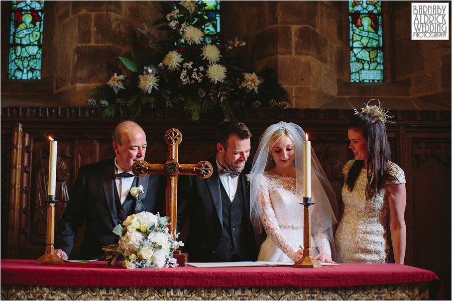the-pheasant-harome-north-yorkshire-wedding-photography-039