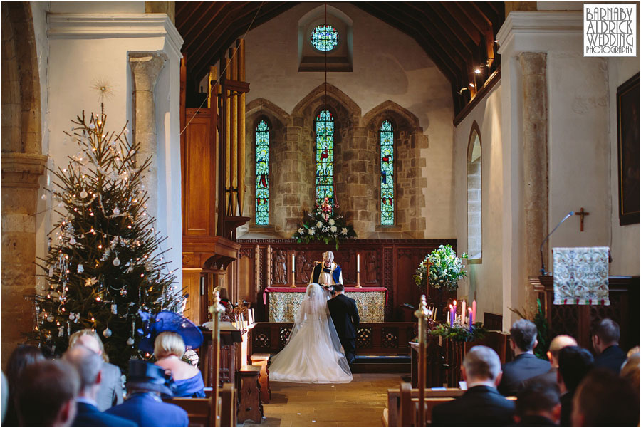the-pheasant-harome-north-yorkshire-wedding-photography-040