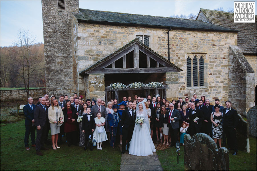 the-pheasant-harome-north-yorkshire-wedding-photography-044