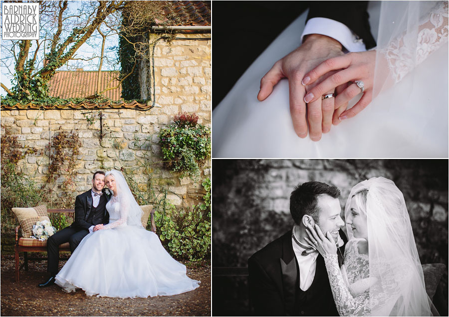 the-pheasant-harome-north-yorkshire-wedding-photography-052
