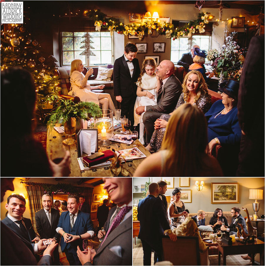 the-pheasant-harome-north-yorkshire-wedding-photography-056