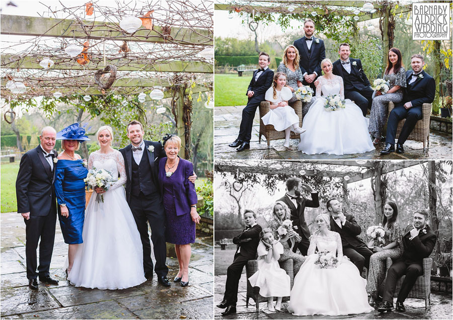 the-pheasant-harome-north-yorkshire-wedding-photography-060