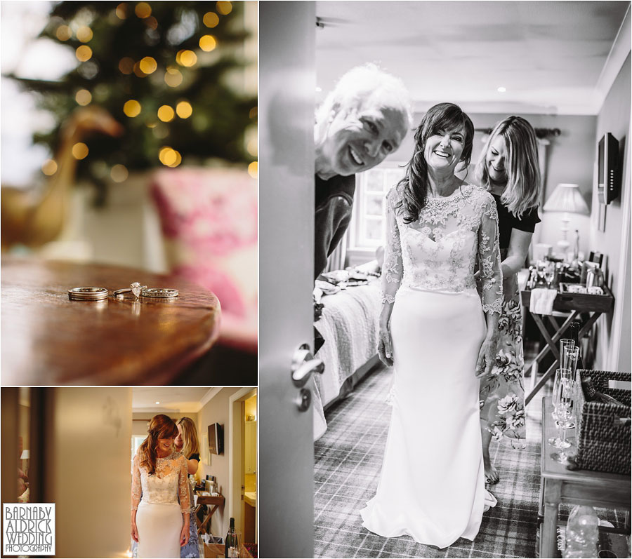 the-pheasant-hotel-harome-winter-wedding-photography-014