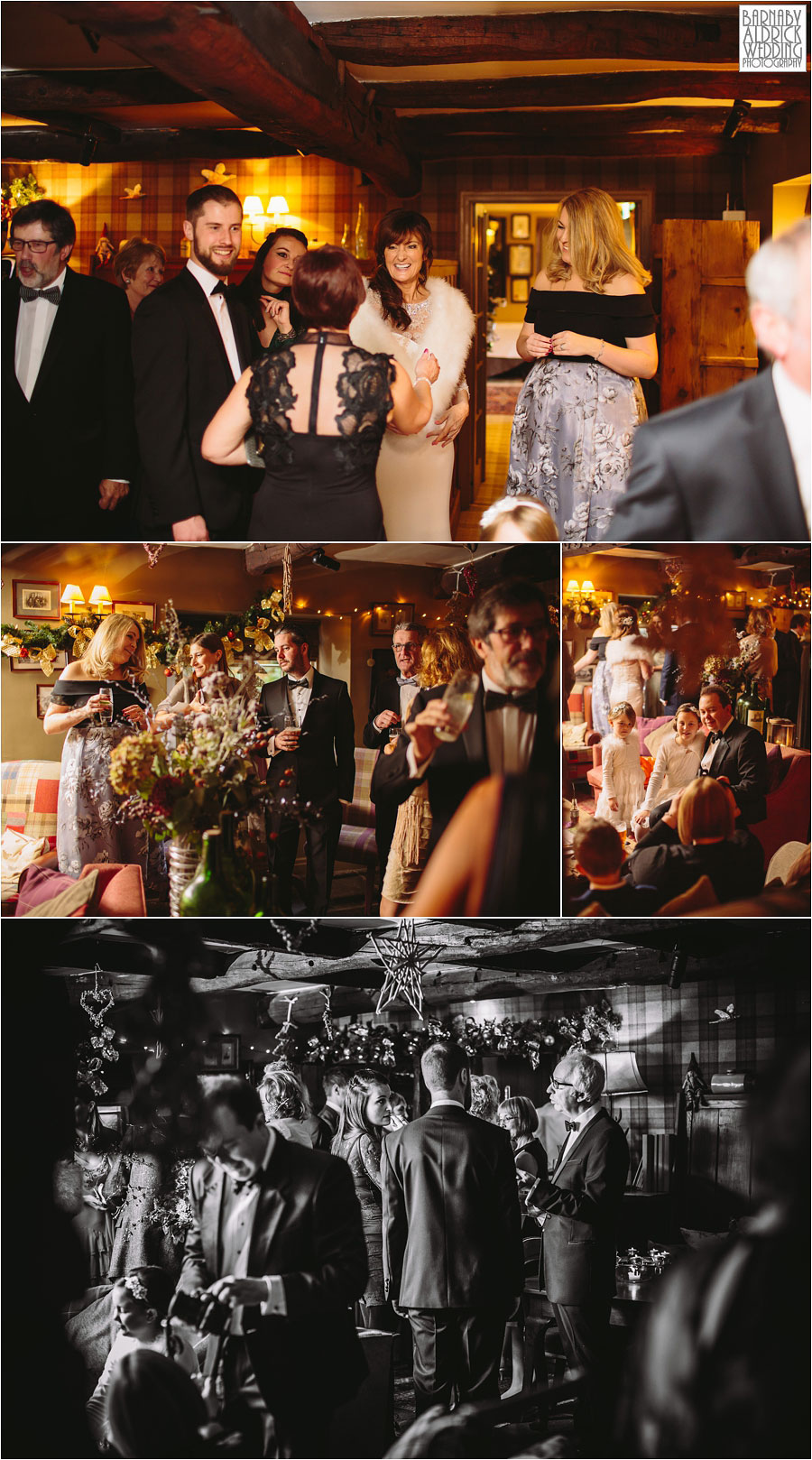 the-pheasant-hotel-harome-winter-wedding-photography-025