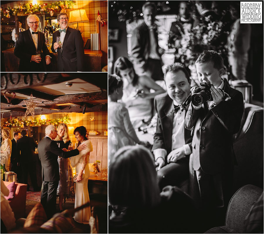 the-pheasant-hotel-harome-winter-wedding-photography-027