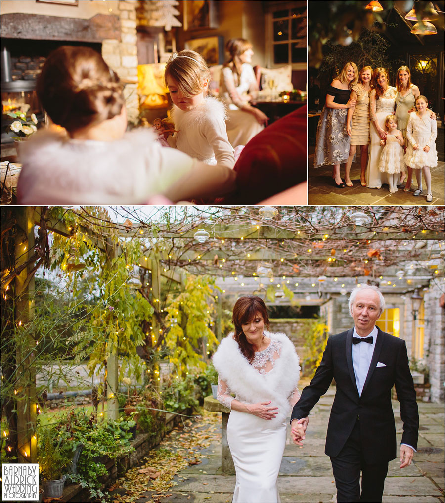the-pheasant-hotel-harome-winter-wedding-photography-034