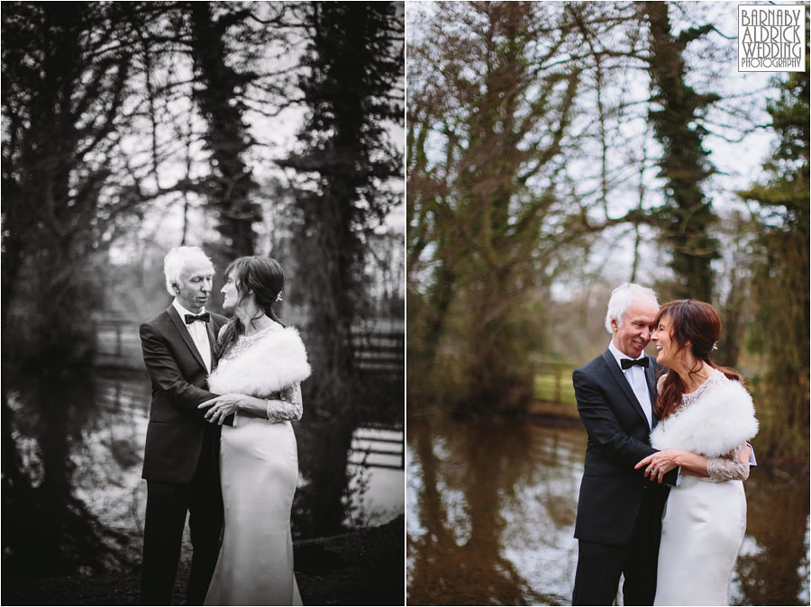 the-pheasant-hotel-harome-winter-wedding-photography-036