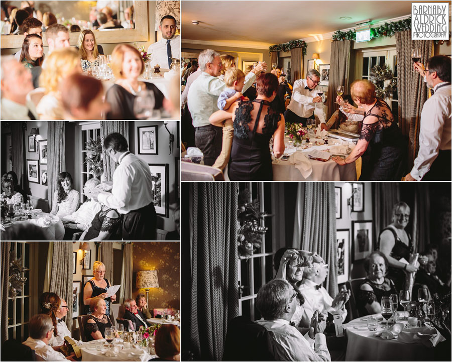 the-pheasant-hotel-harome-winter-wedding-photography-047