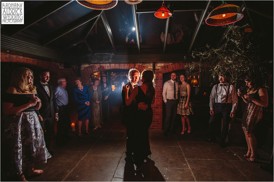 the-pheasant-hotel-harome-winter-wedding-photography-049
