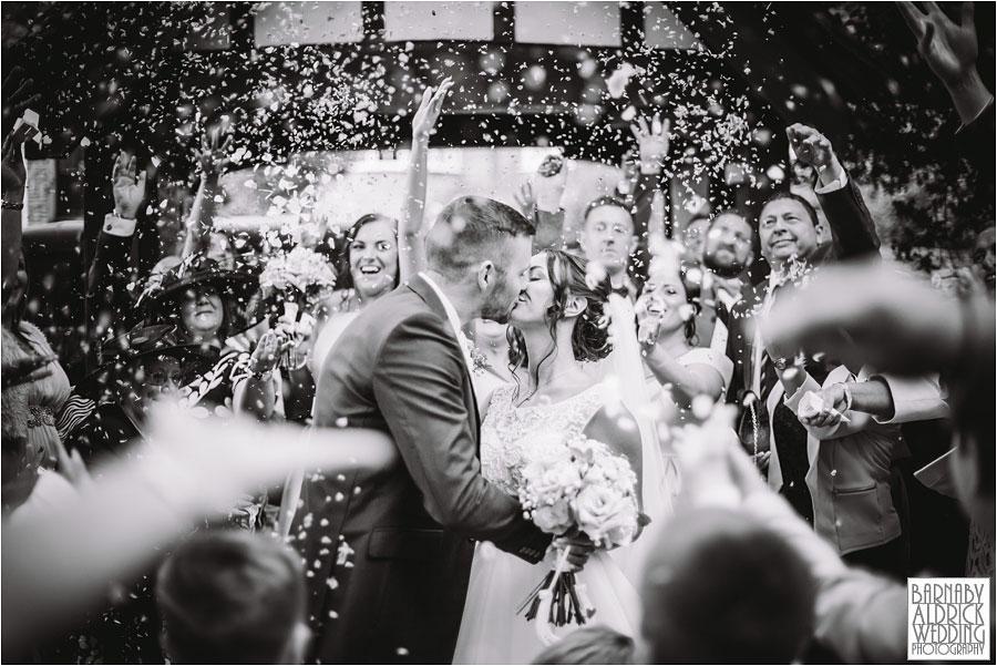 Handpicked Hotels Wedding Photographer; Wetherby Wedding Photographer Barnaby Aldrick; Wood Hall Linton Yorkshire Wedding; Wood Hall Wetherby Wedding Photography; Wetherby Wedding Photographer