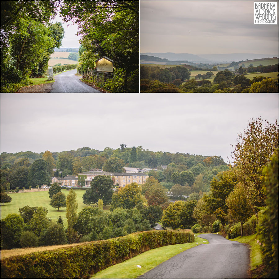 wood-hall-linton-wetherby-wedding-photography-by-yorkshire-wedding-photographer-003