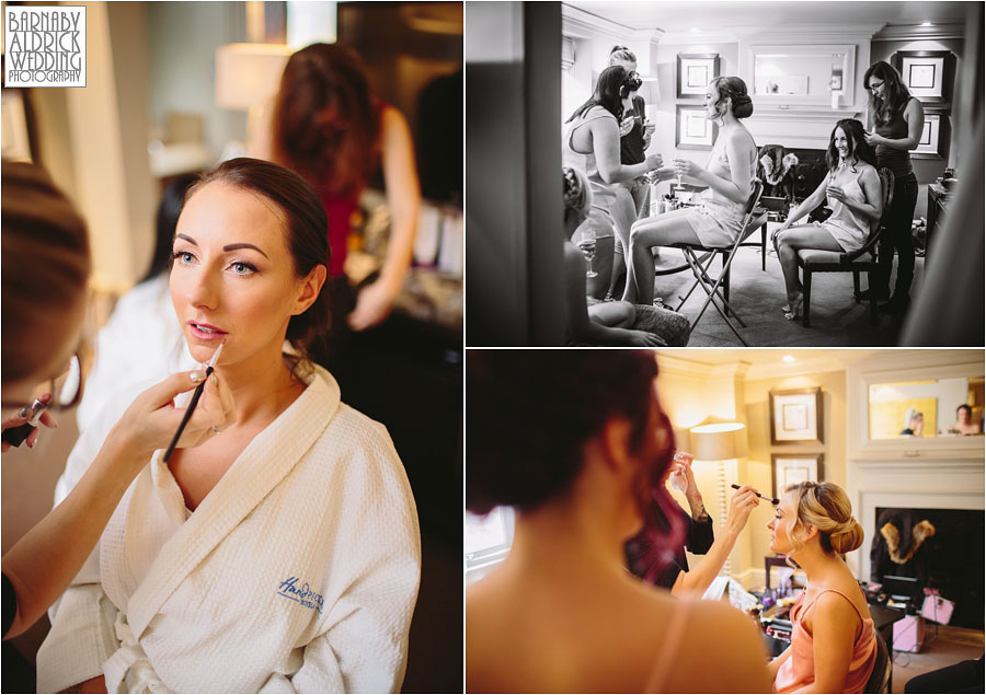 wood-hall-linton-wetherby-wedding-photography-by-yorkshire-wedding-photographer-005
