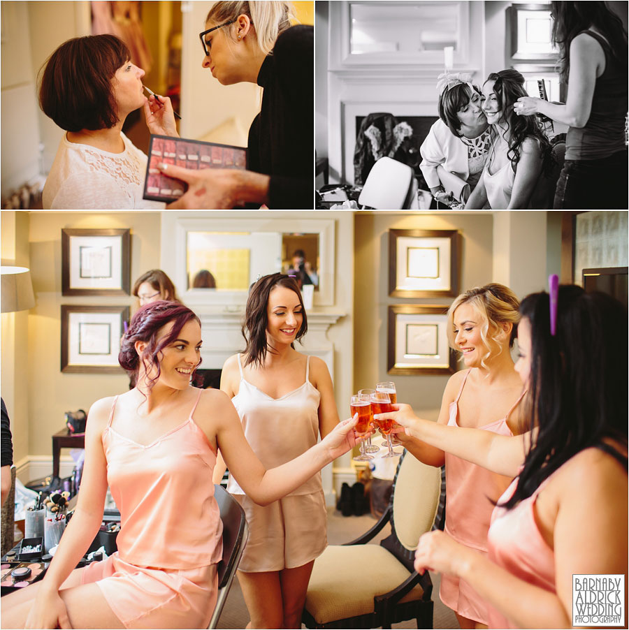 wood-hall-linton-wetherby-wedding-photography-by-yorkshire-wedding-photographer-006