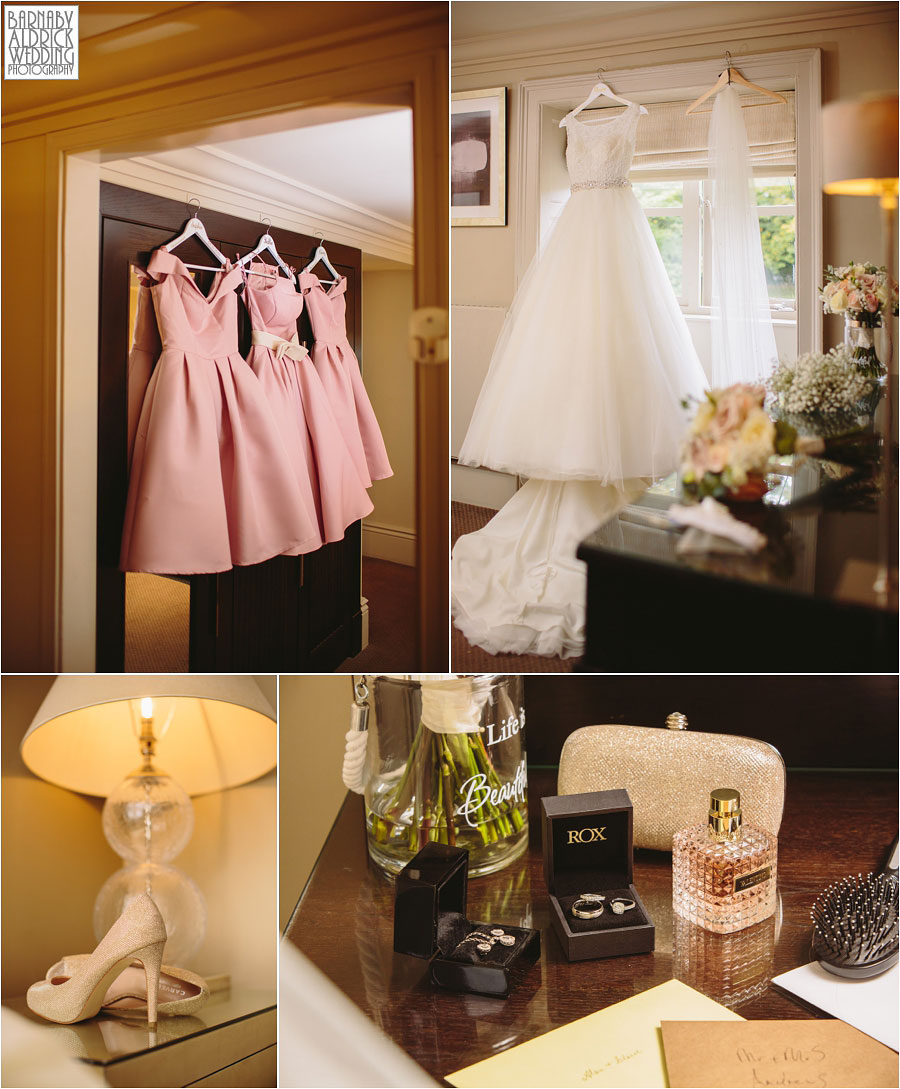wood-hall-linton-wetherby-wedding-photography-by-yorkshire-wedding-photographer-007