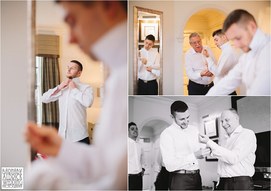 wood-hall-linton-wetherby-wedding-photography-by-yorkshire-wedding-photographer-015