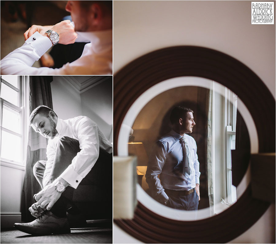 wood-hall-linton-wetherby-wedding-photography-by-yorkshire-wedding-photographer-016