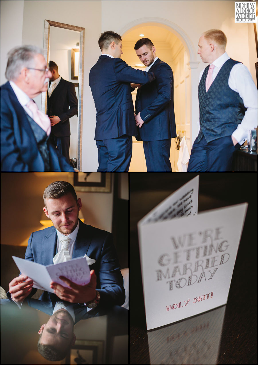 wood-hall-linton-wetherby-wedding-photography-by-yorkshire-wedding-photographer-018
