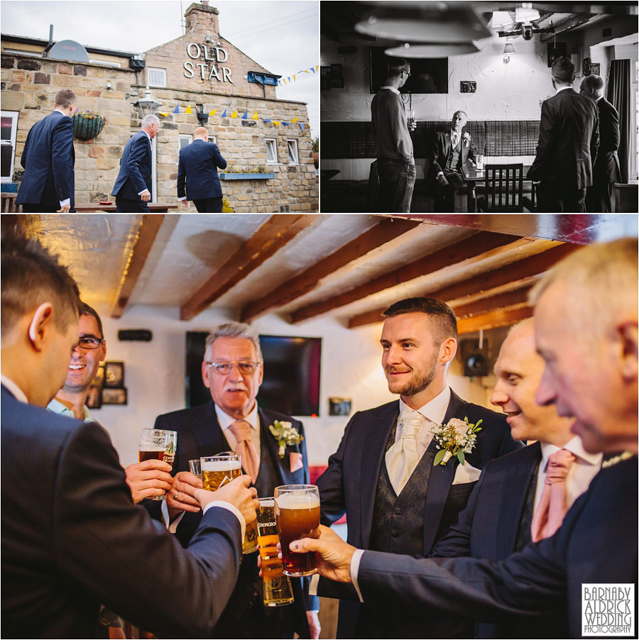 wood-hall-linton-wetherby-wedding-photography-by-yorkshire-wedding-photographer-020