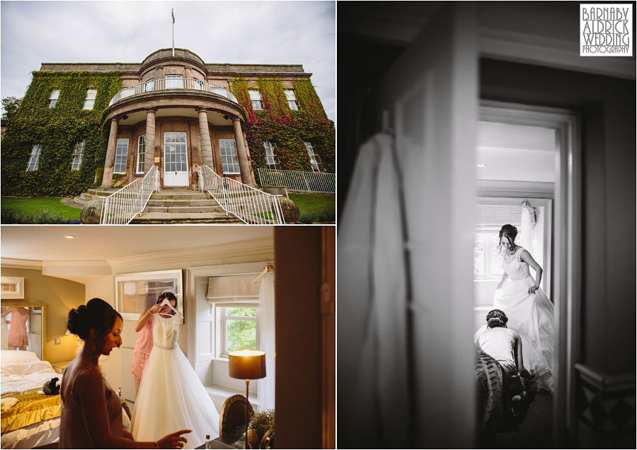 wood-hall-linton-wetherby-wedding-photography-by-yorkshire-wedding-photographer-021