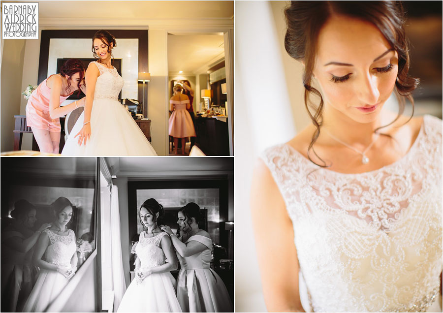 wood-hall-linton-wetherby-wedding-photography-by-yorkshire-wedding-photographer-022