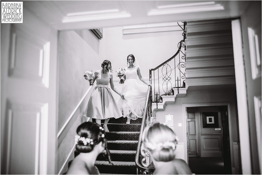 wood-hall-linton-wetherby-wedding-photography-by-yorkshire-wedding-photographer-024