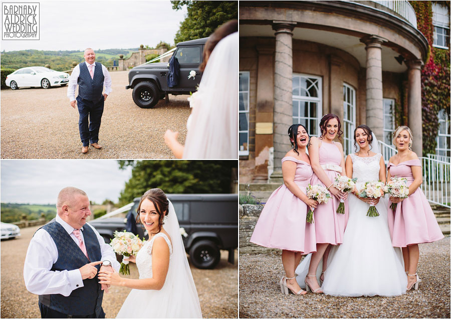 wood-hall-linton-wetherby-wedding-photography-by-yorkshire-wedding-photographer-025