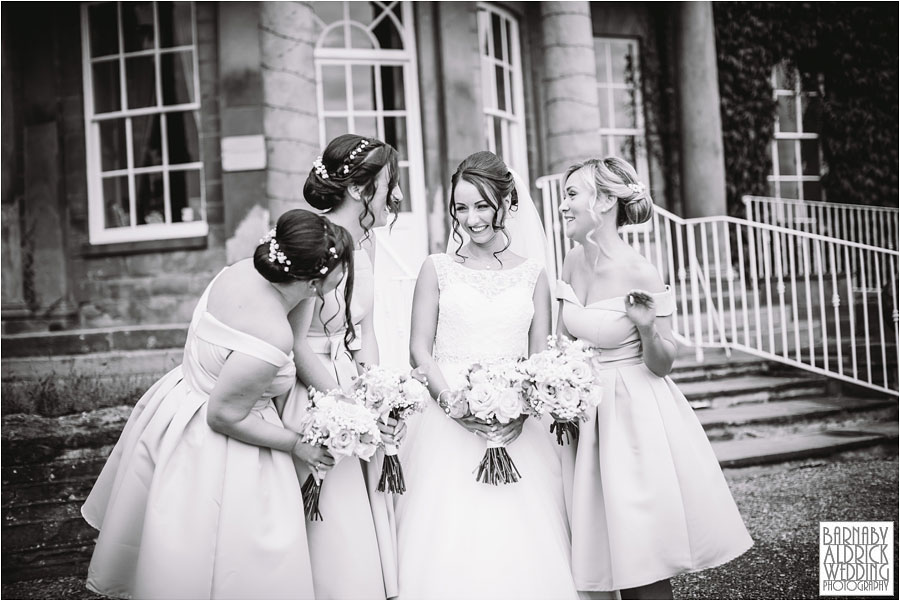wood-hall-linton-wetherby-wedding-photography-by-yorkshire-wedding-photographer-026