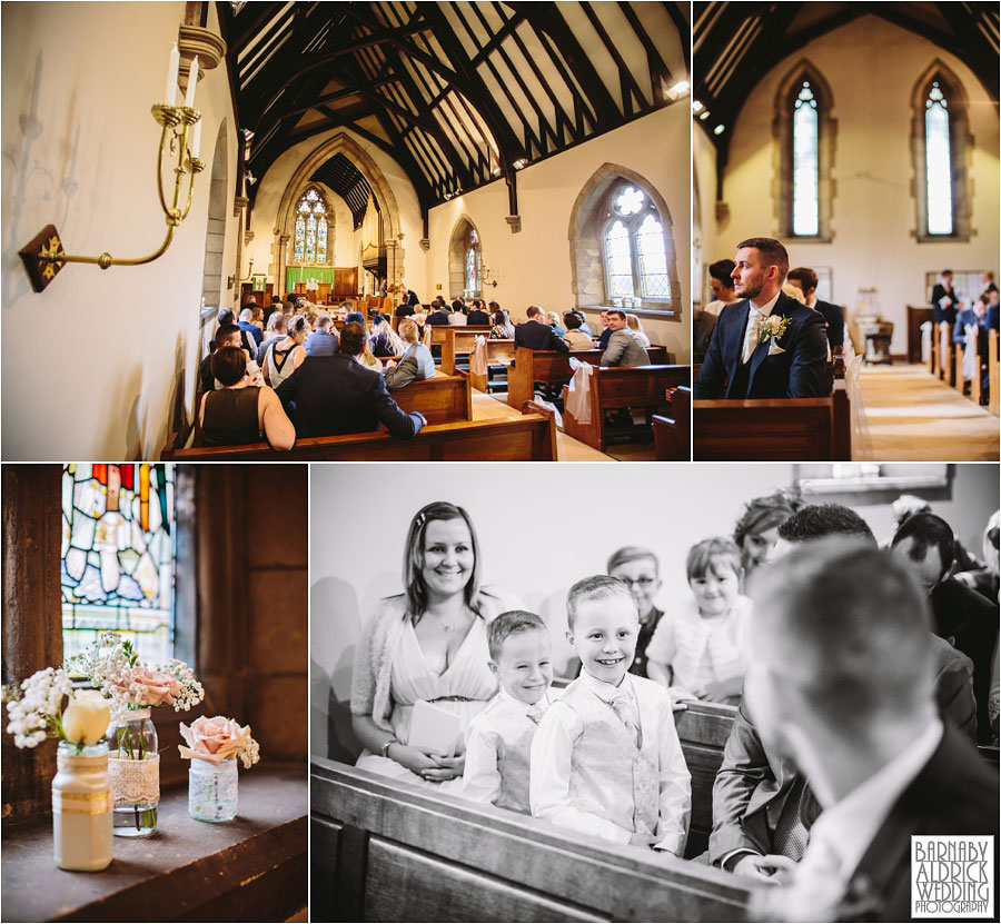 wood-hall-linton-wetherby-wedding-photography-by-yorkshire-wedding-photographer-028