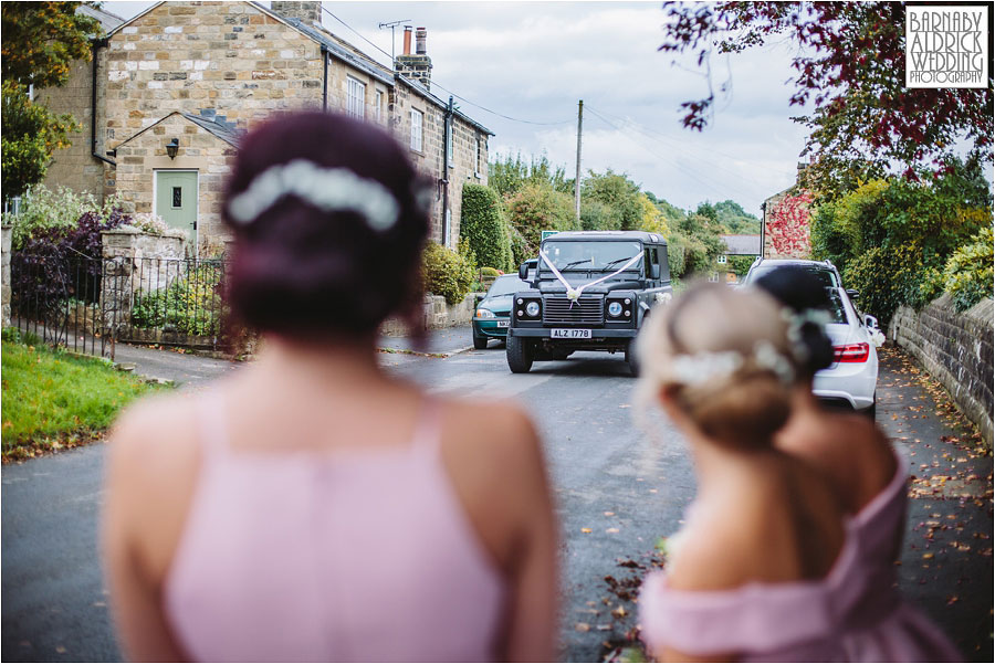 wood-hall-linton-wetherby-wedding-photography-by-yorkshire-wedding-photographer-029