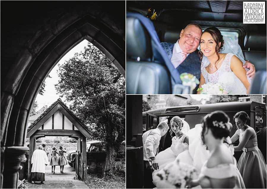 wood-hall-linton-wetherby-wedding-photography-by-yorkshire-wedding-photographer-030