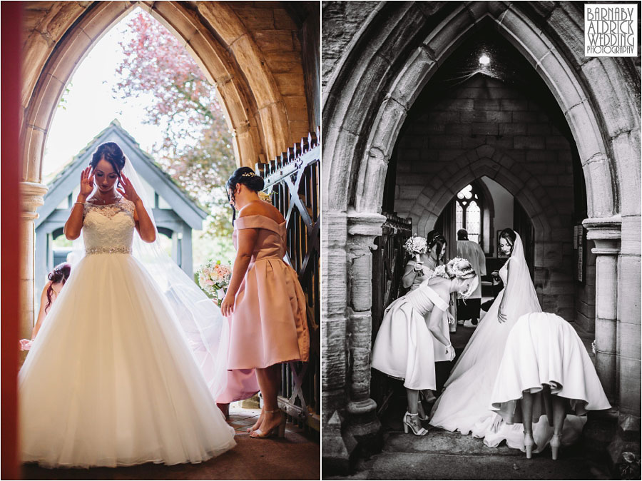 wood-hall-linton-wetherby-wedding-photography-by-yorkshire-wedding-photographer-031