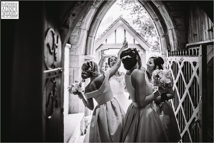 wood-hall-linton-wetherby-wedding-photography-by-yorkshire-wedding-photographer-033