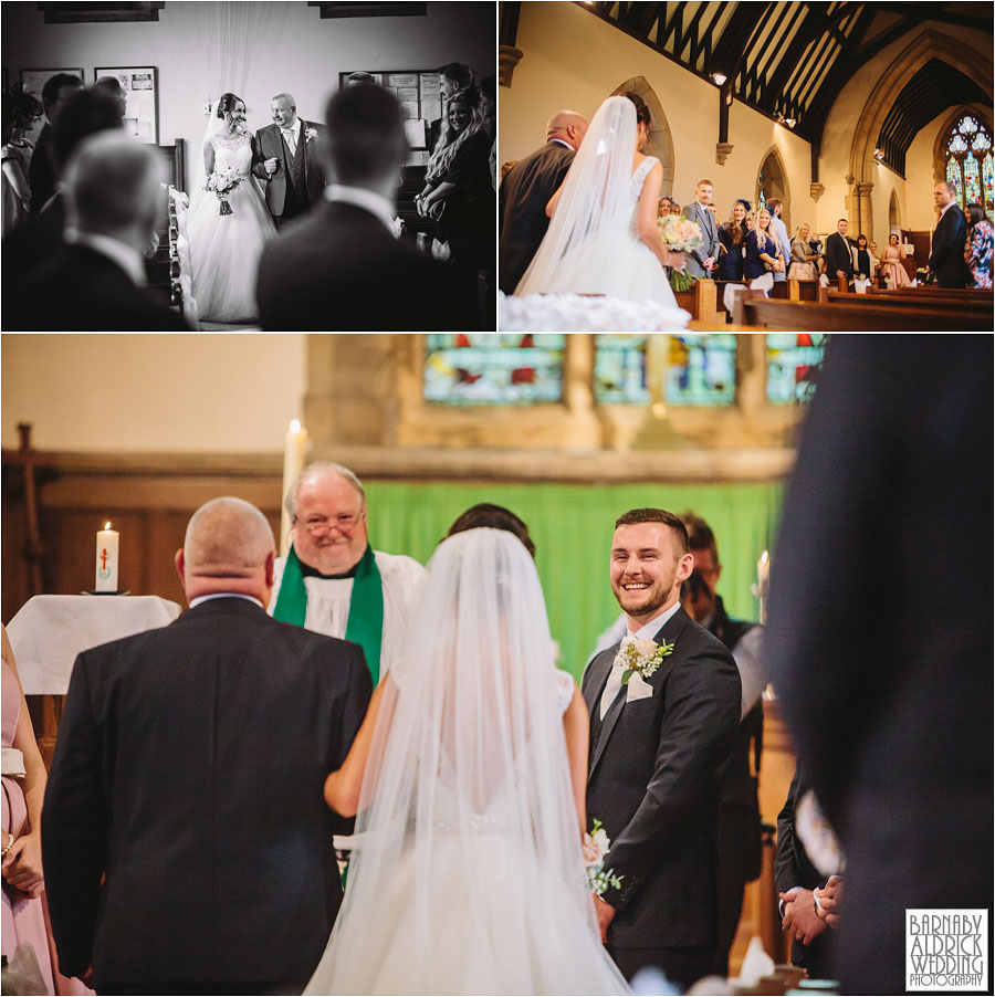 wood-hall-linton-wetherby-wedding-photography-by-yorkshire-wedding-photographer-035