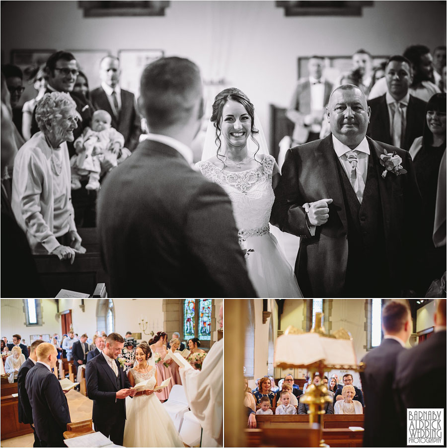 wood-hall-linton-wetherby-wedding-photography-by-yorkshire-wedding-photographer-036