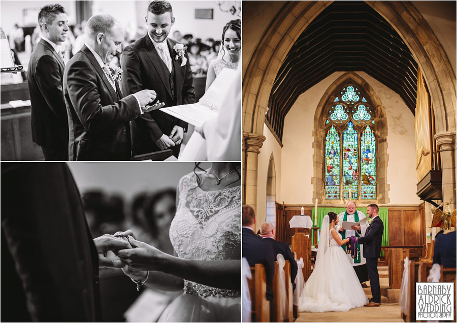 wood-hall-linton-wetherby-wedding-photography-by-yorkshire-wedding-photographer-037
