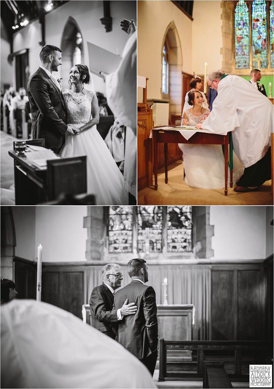 wood-hall-linton-wetherby-wedding-photography-by-yorkshire-wedding-photographer-040