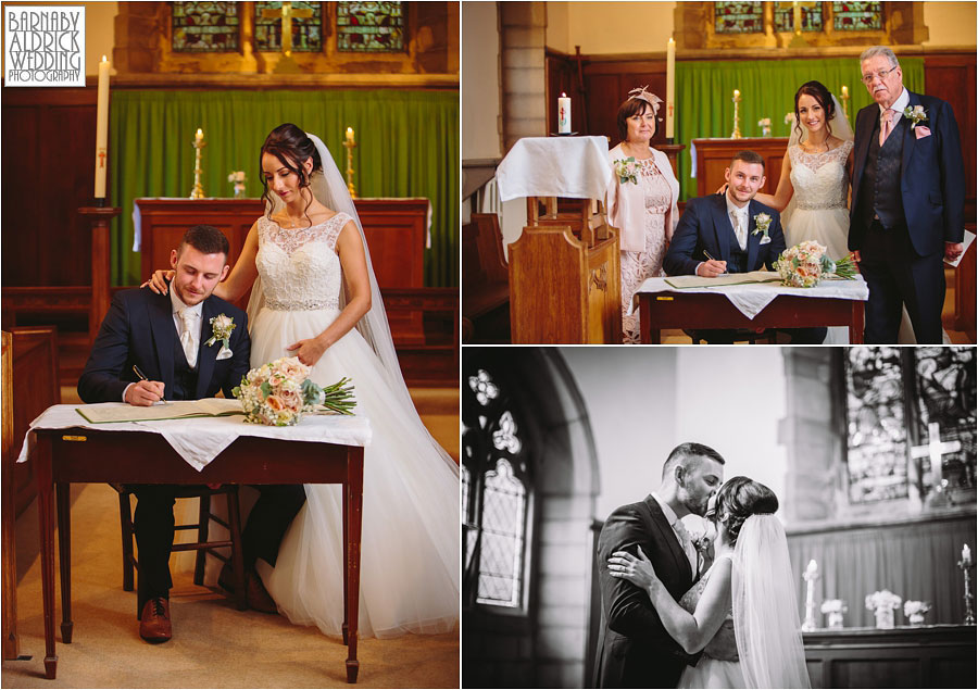 wood-hall-linton-wetherby-wedding-photography-by-yorkshire-wedding-photographer-041
